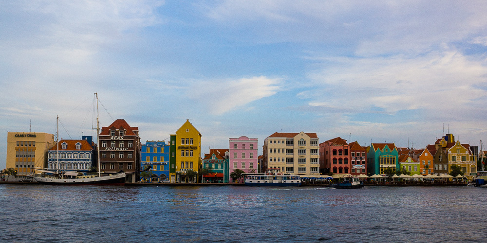 willemstad curacao enlarge detail author downs j jim