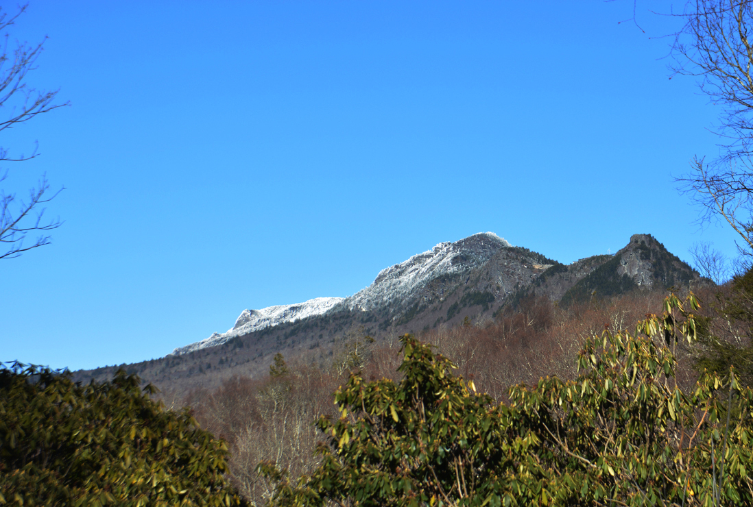 grandfather mountain from u s author kelly landr landrum