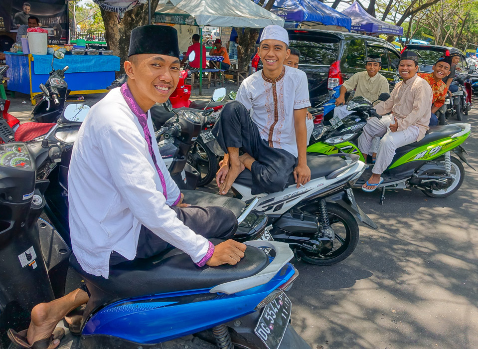 moto taxi drivers large available author downs j jim