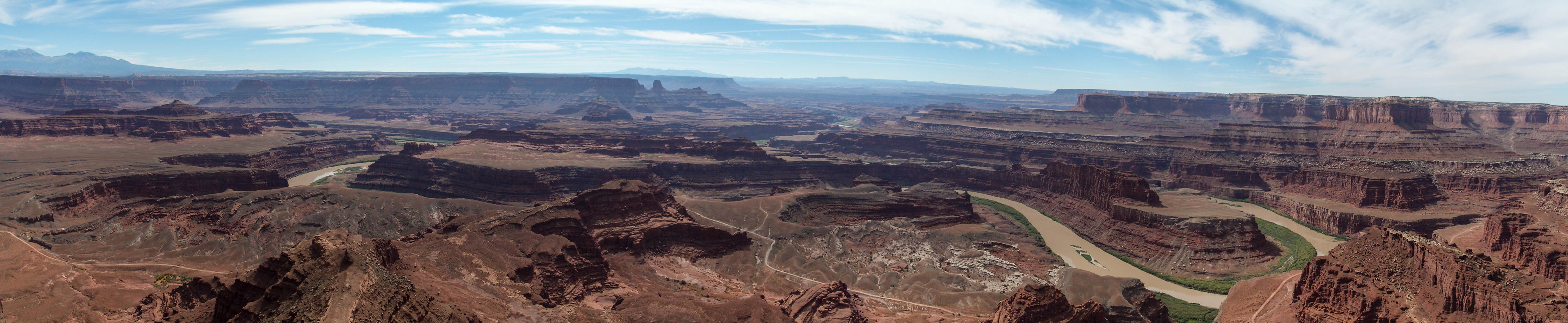 dead horse point panorama author yin tom