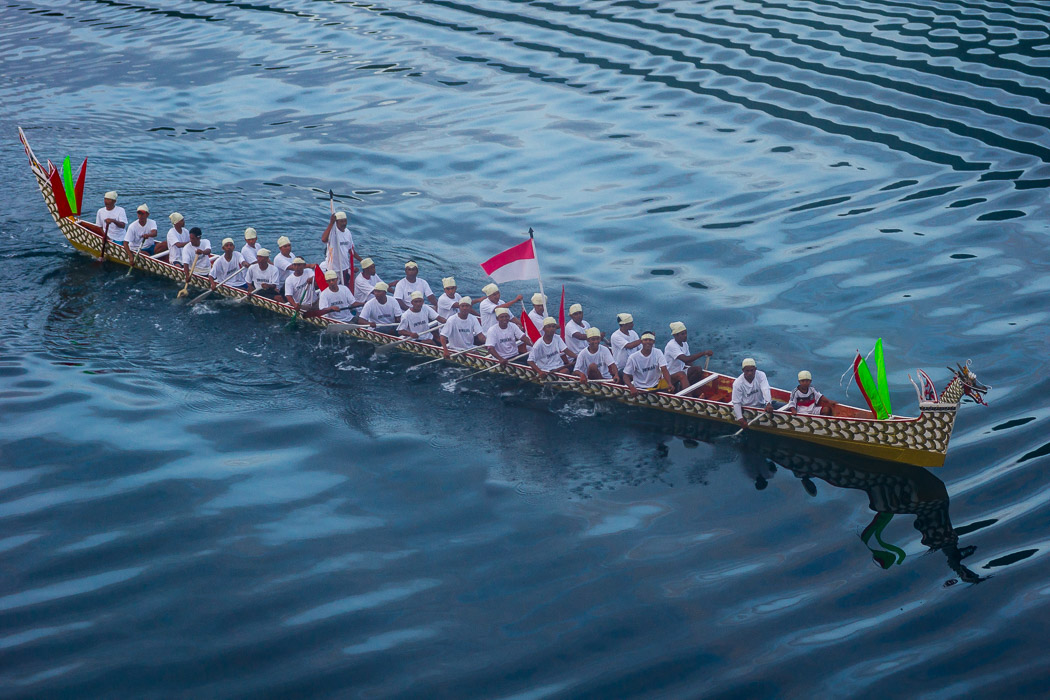 banda naira rowing team see large author downs j jim