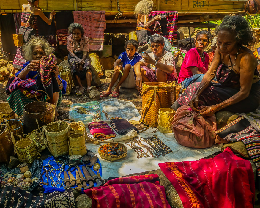 indonesia day traders large to see trinkets auth downs jim