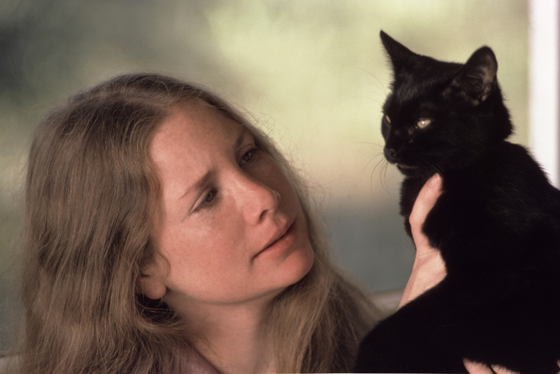 jan and midnight author lucke charlie
