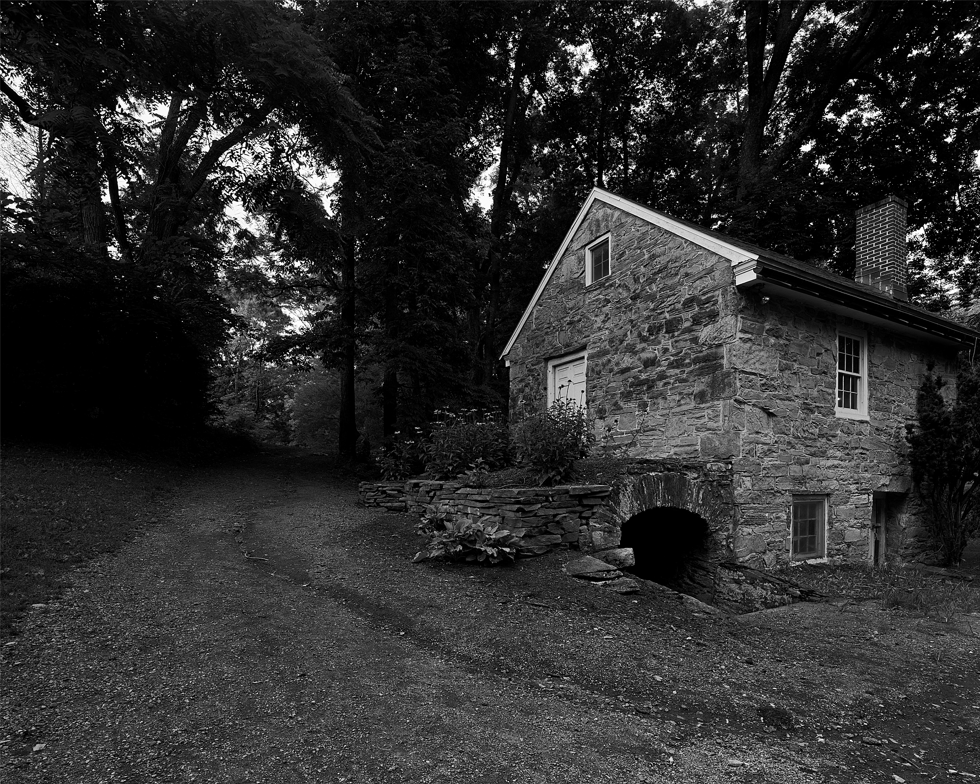 spring house author imaging wilmarco