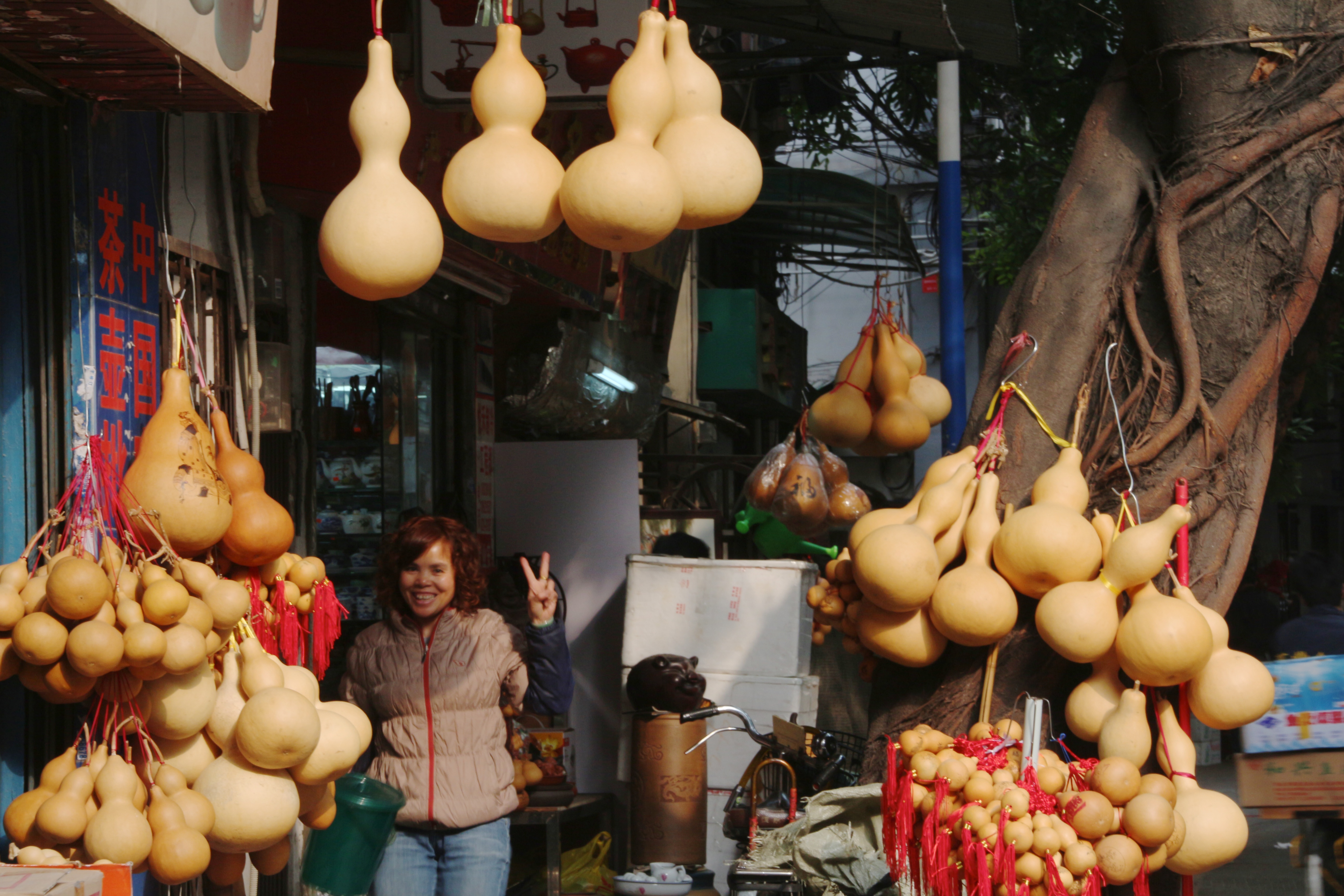 gourds for sale author lucke charlie getting rea