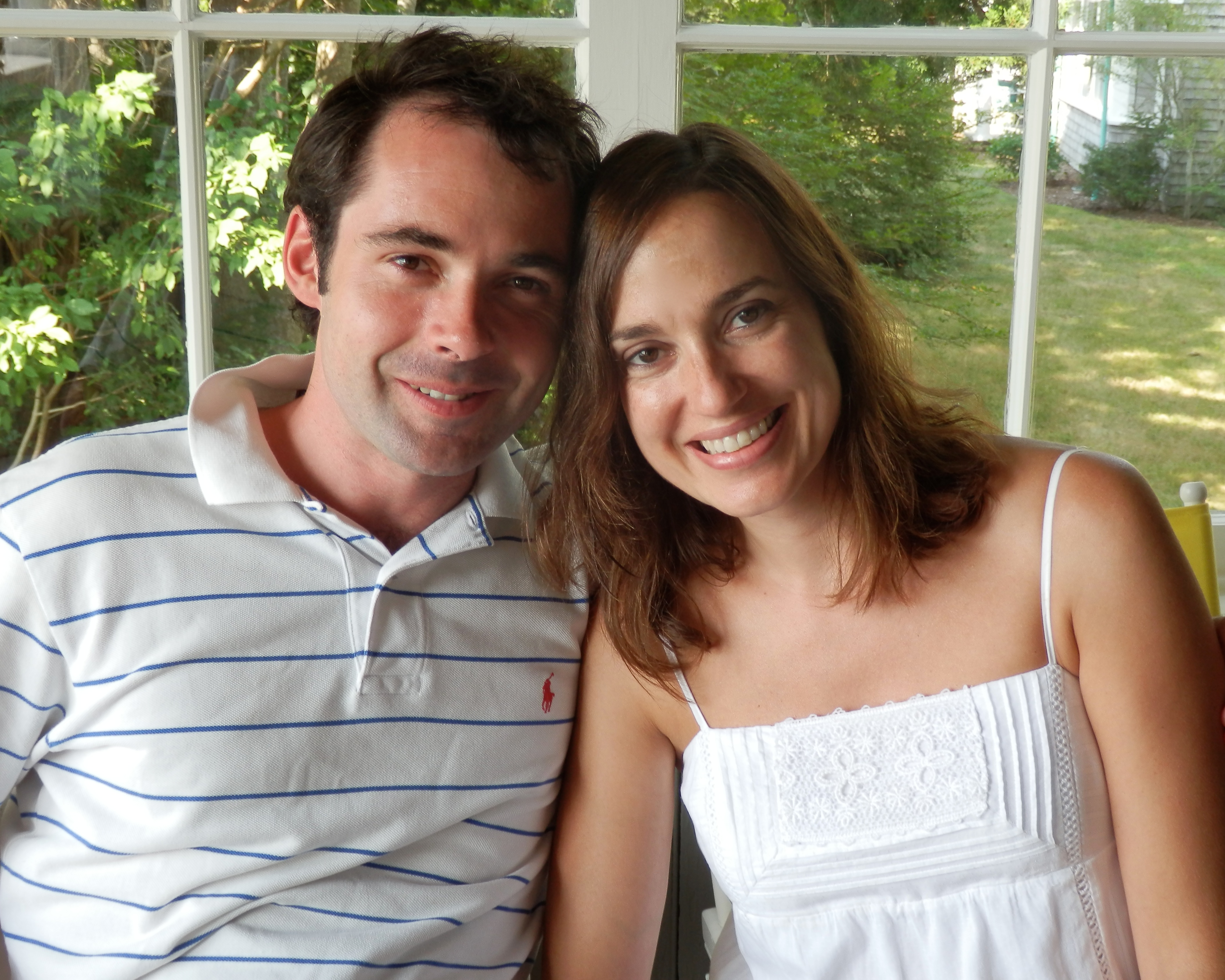 happily engaged author lucke charlie fianc and m