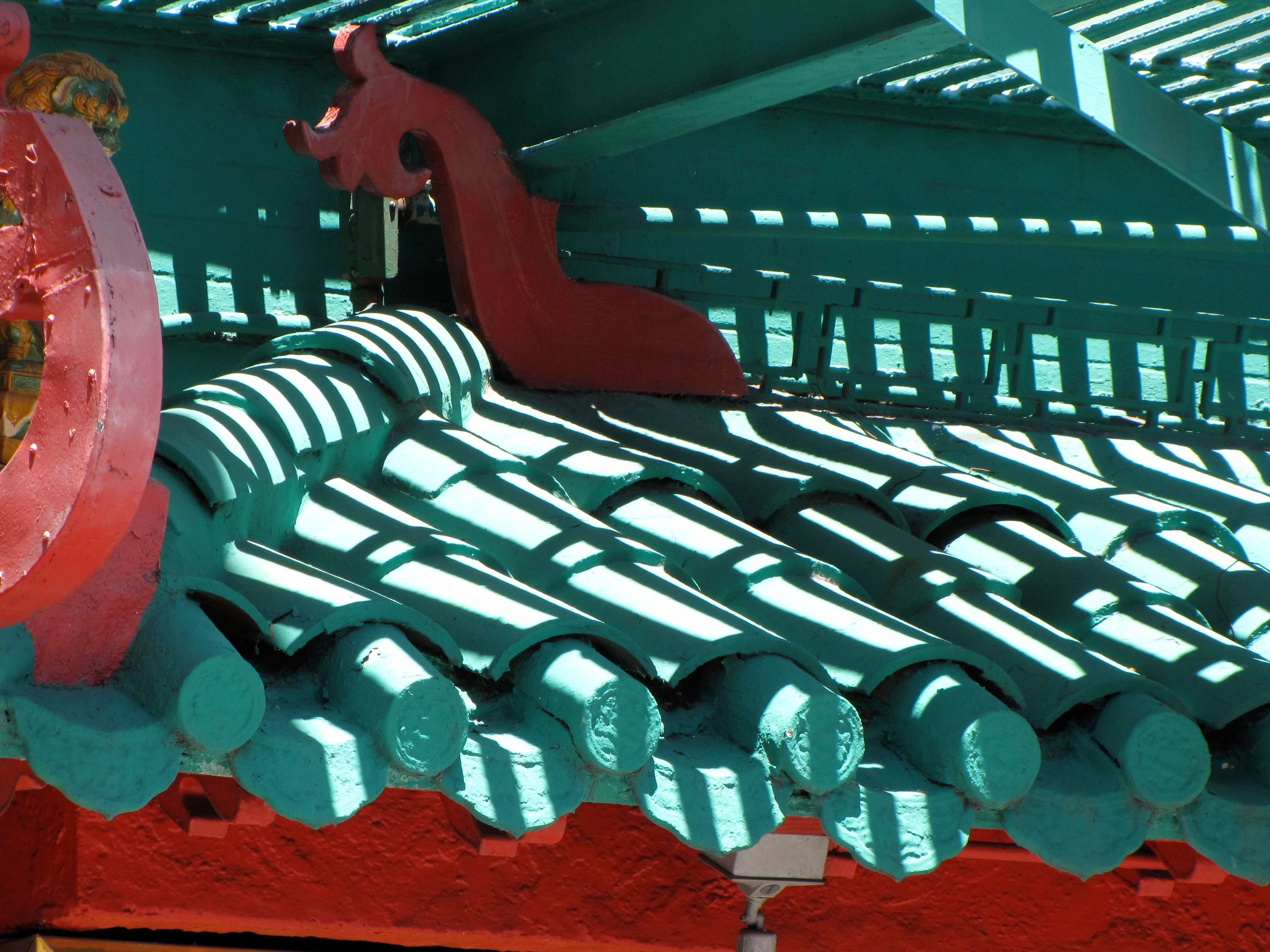 roof tiles author lucke charlie