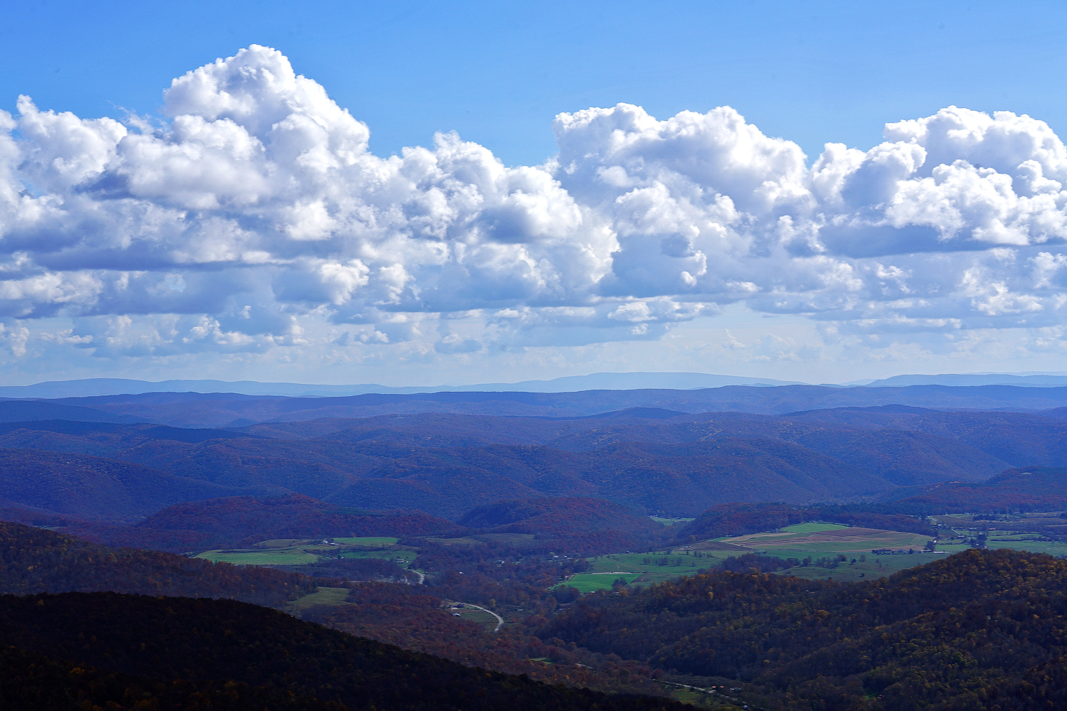 mountainous clouds author sava gregory and verena