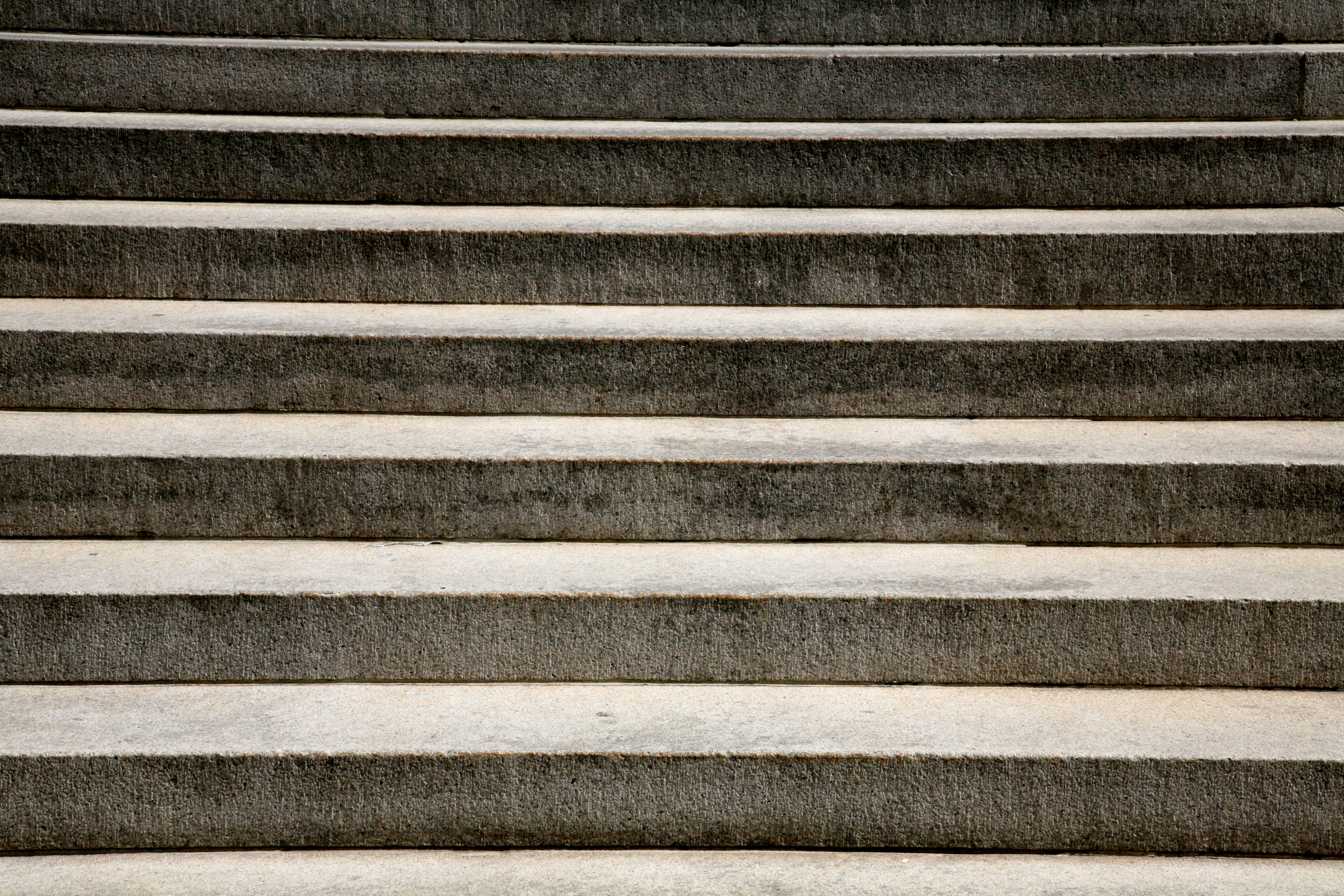 stripes stairs author lucke charlie