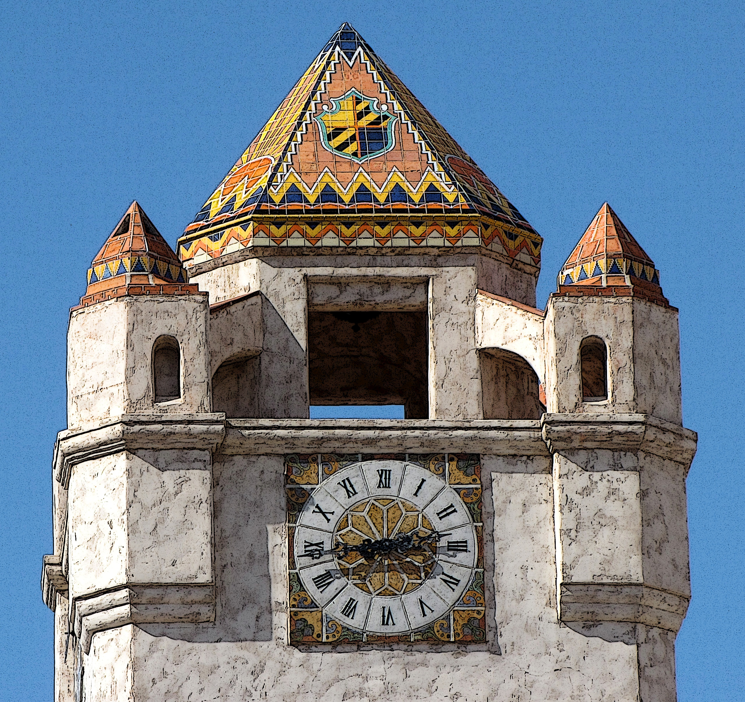 tower at scotty s castle author lucke charlie
