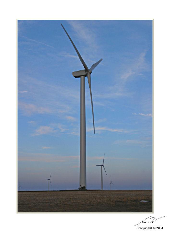 wind turbine air farm author schlecht nem w