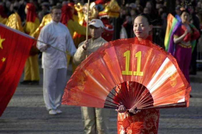 chinese new year in paris author dupin eric