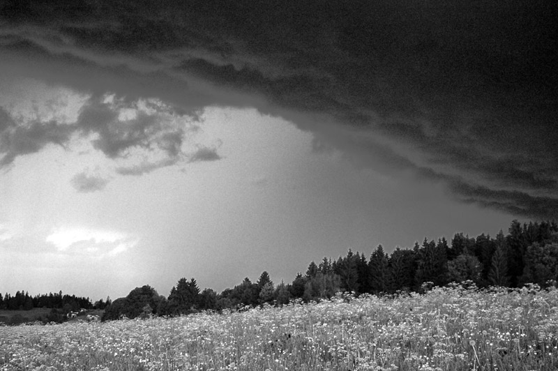 just before big storm in switzerland author dupin eric