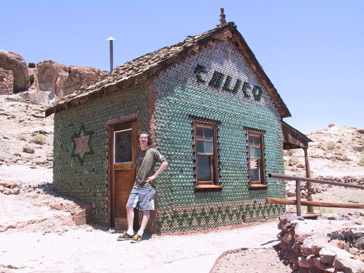 barton and the glass bottle house author nicholls kyle