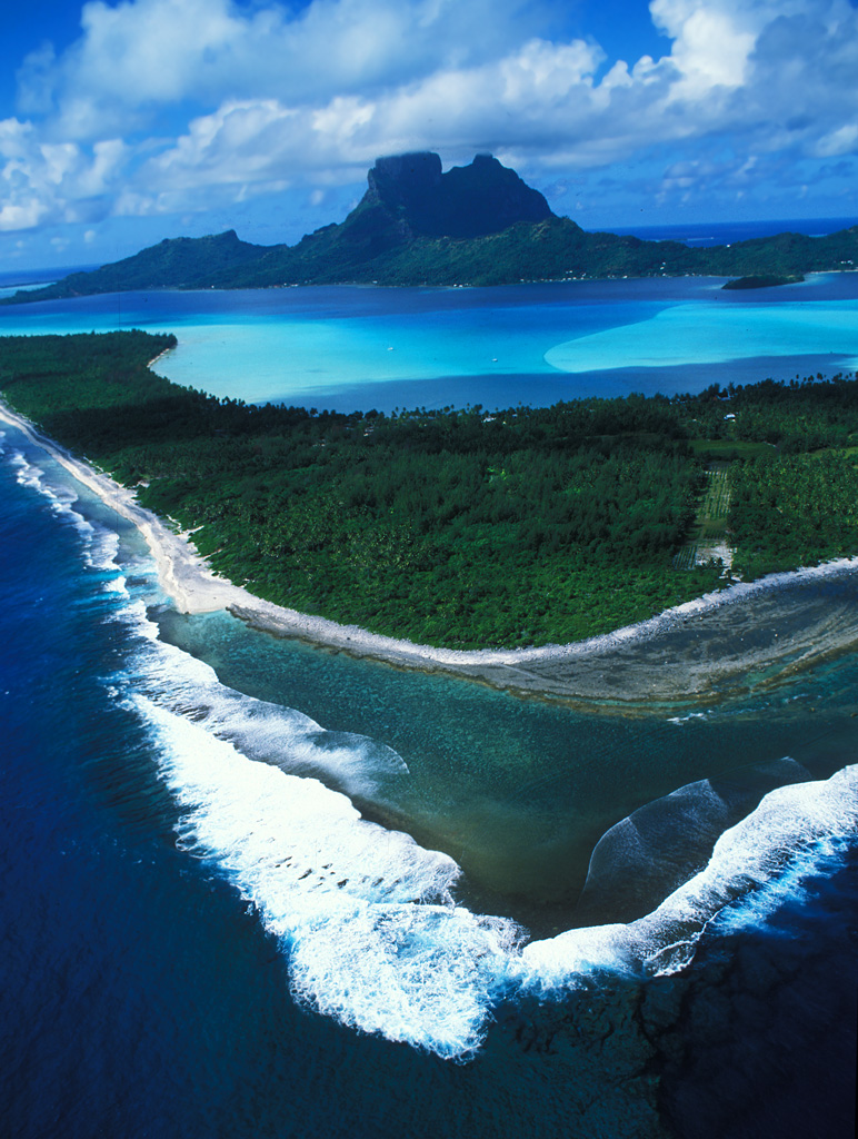 bora from above author h michael