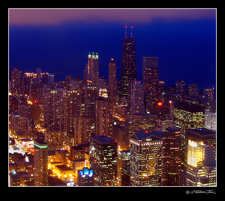 chicago by night author tsoi wilson