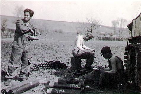 soldiers resting author westbrook greg