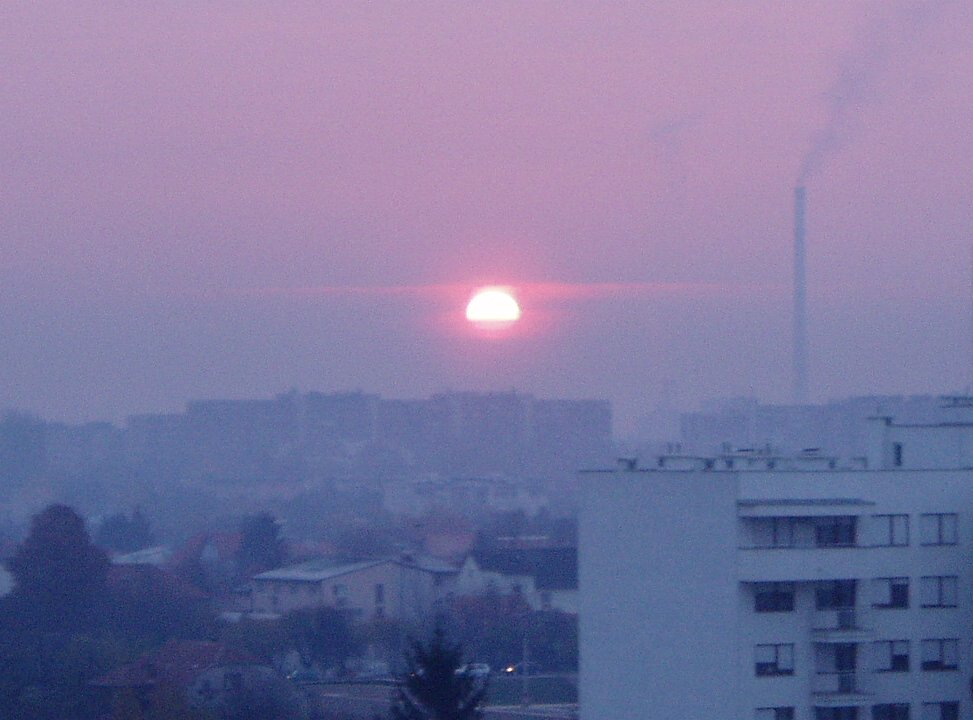 morning in zagreb author mrkonjic damir