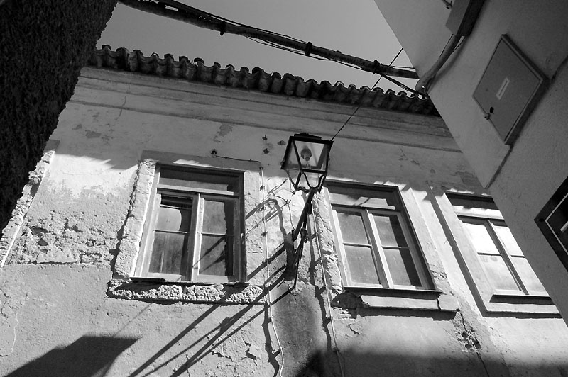 coimbra old city author dupin eric