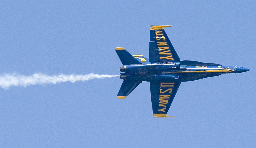 blue angel over san francisco author papai ken