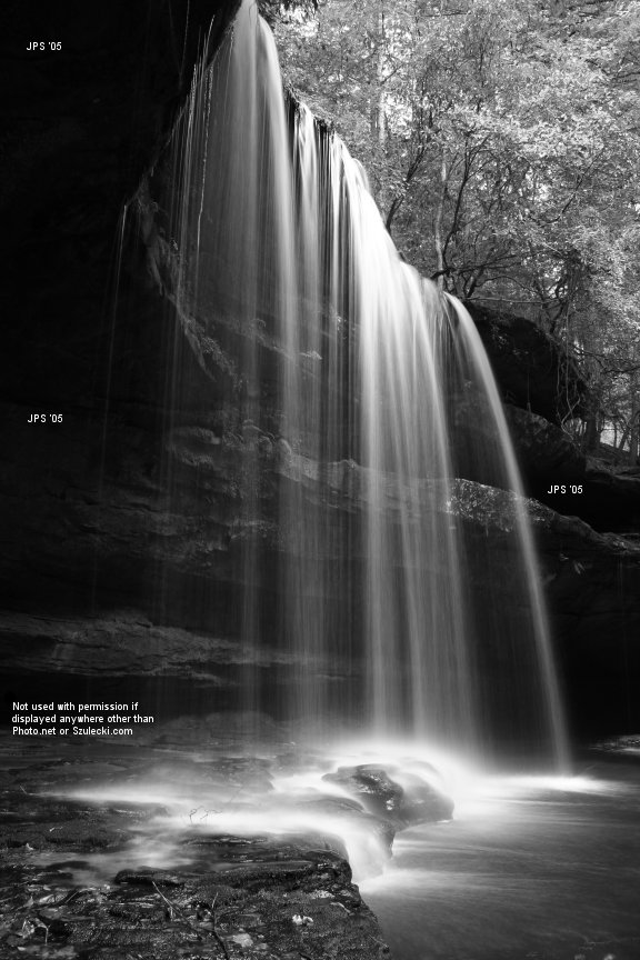 upper caney falls grayscale not used with permis szulecki joshua
