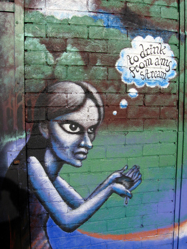 cowley road graffiti author ilnyckyj milan