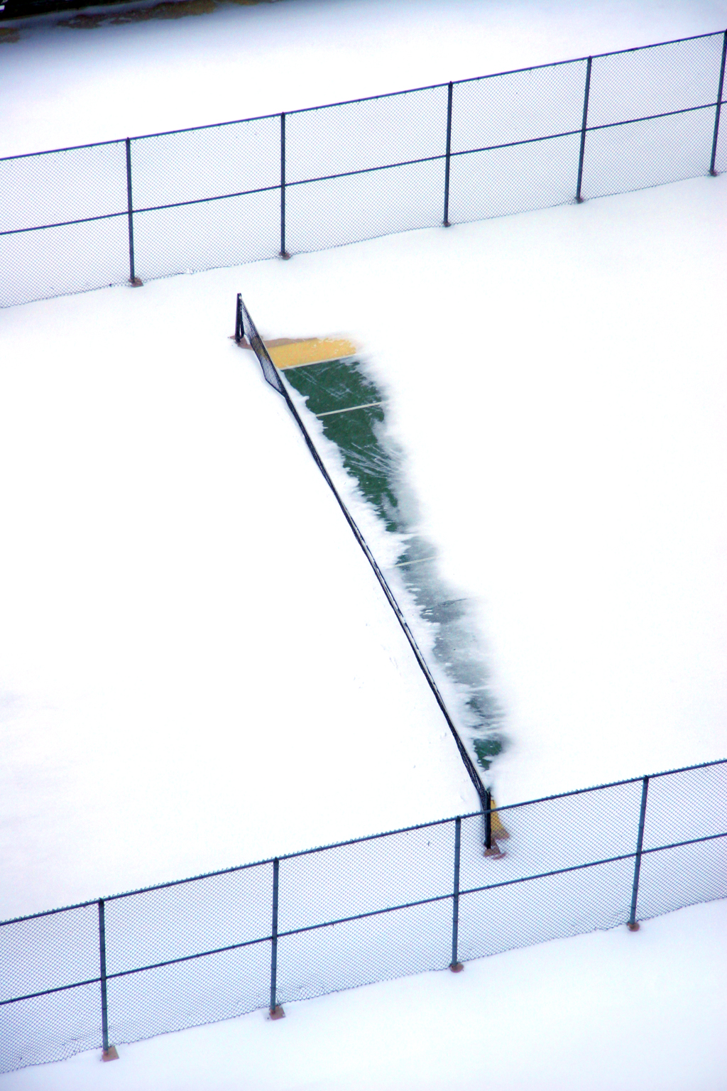 tennis court in snow author chepikian paul