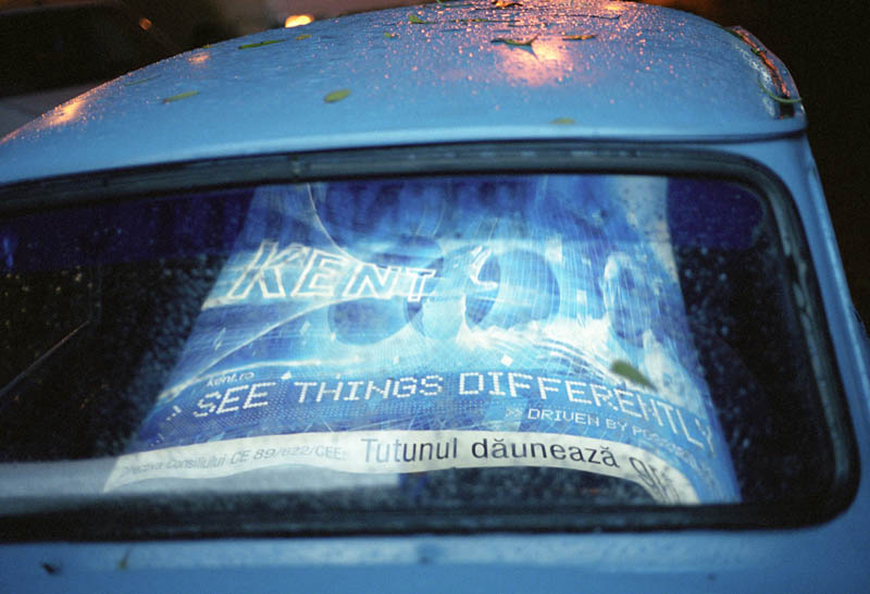 see things differently author ursu mihail