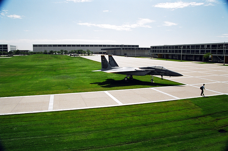 jet at the air force academy author ilnyckyj mila milan