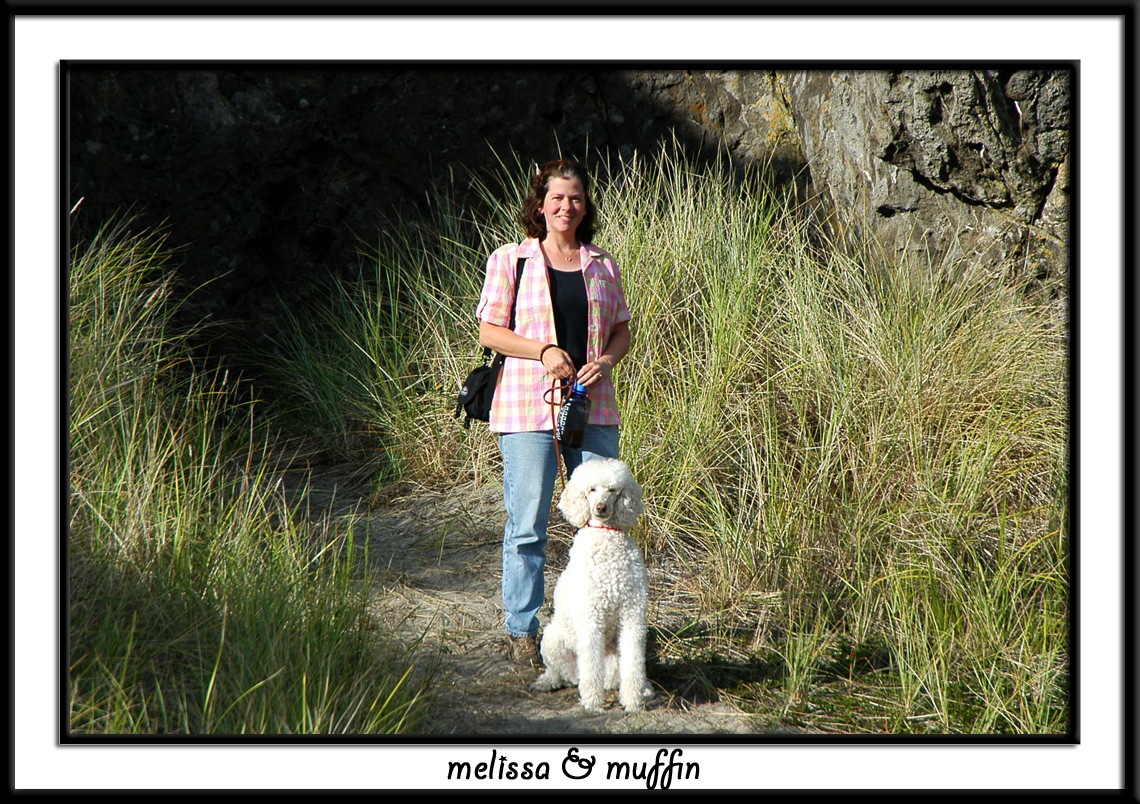 melissa muffin author dube dave