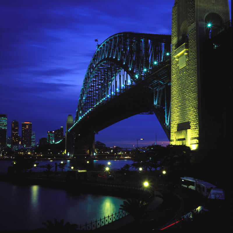 the view from kirribilli author grant jeff