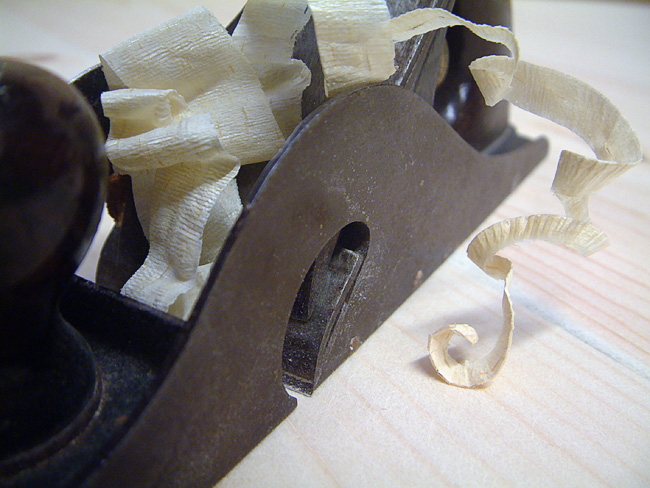 untitled author gervais christopher