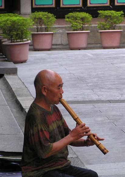 soothing sounds in a confucian temple author down downs jim