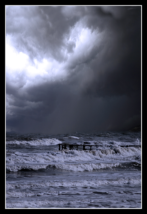 nature gets angry author varos dimitris