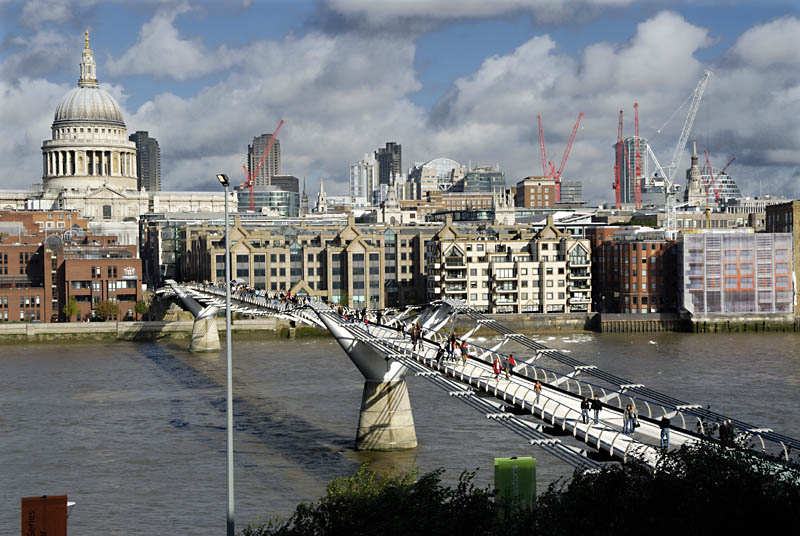 london view author dupin eric