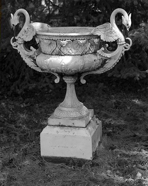 victorian birdbath author gutowski anthony