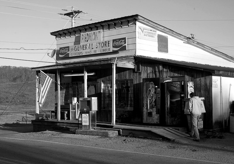 morning at the general store author berryhill dou doug