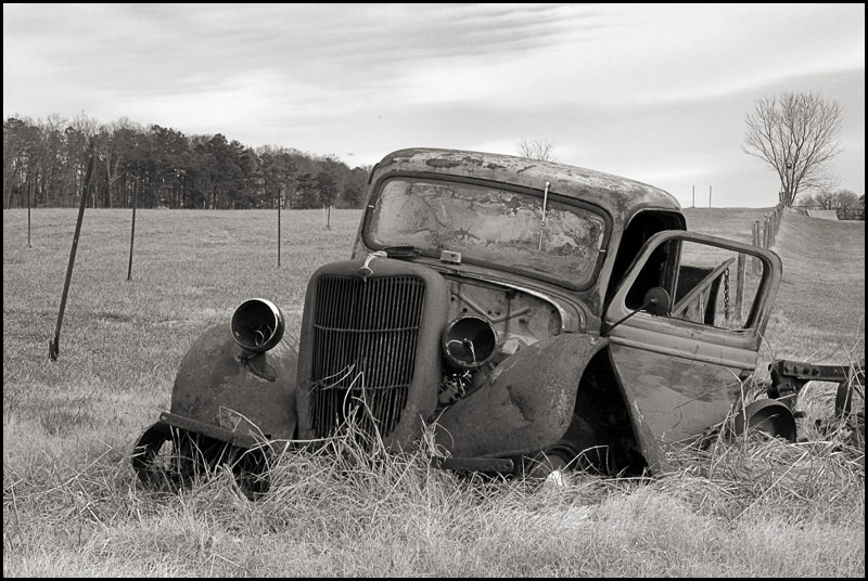out to pasture author berryhill doug