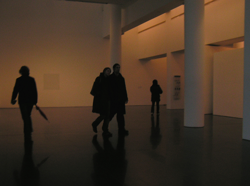inside macba barcelona author rosemier matt