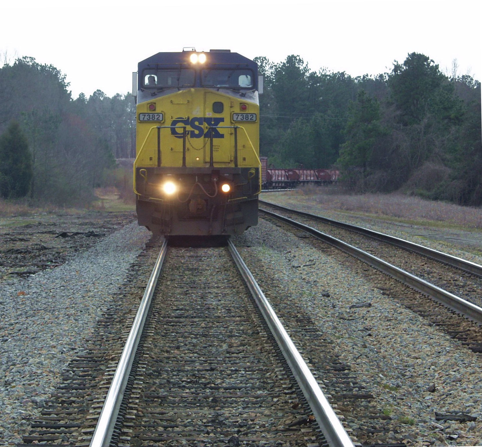train coming greenwood sc author kelly landrum