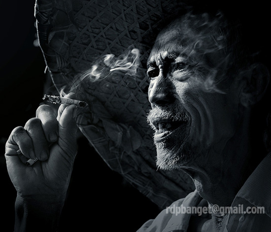 untitled author prakarsa rarindra