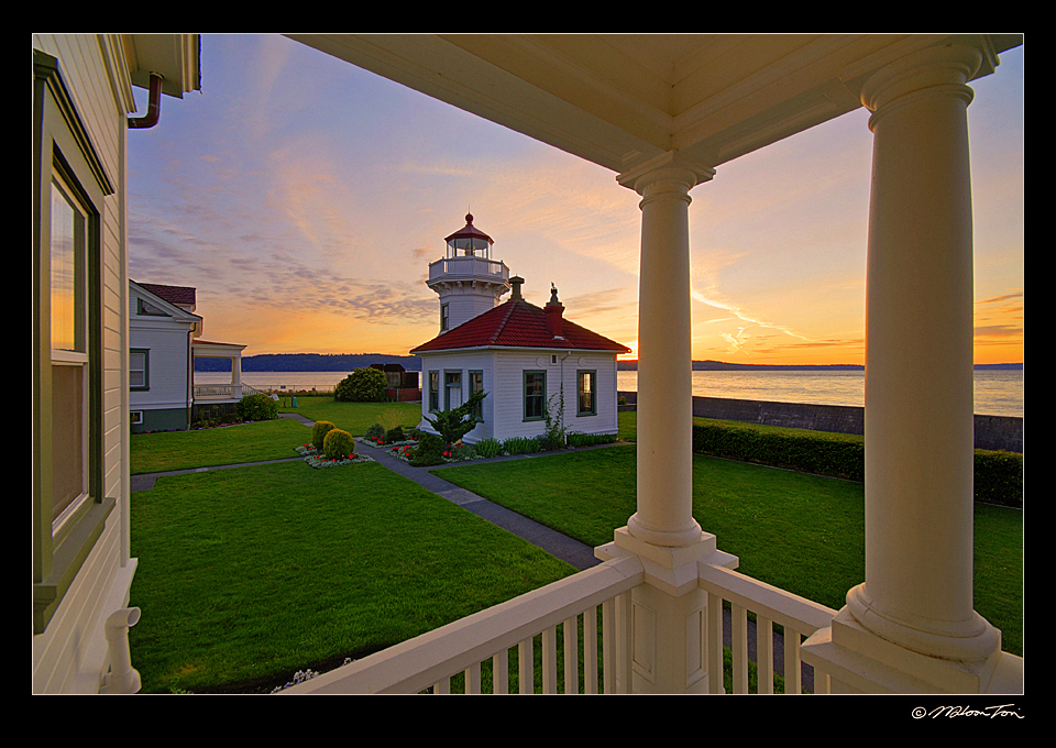 last light in mukilteo author tsoi wilson