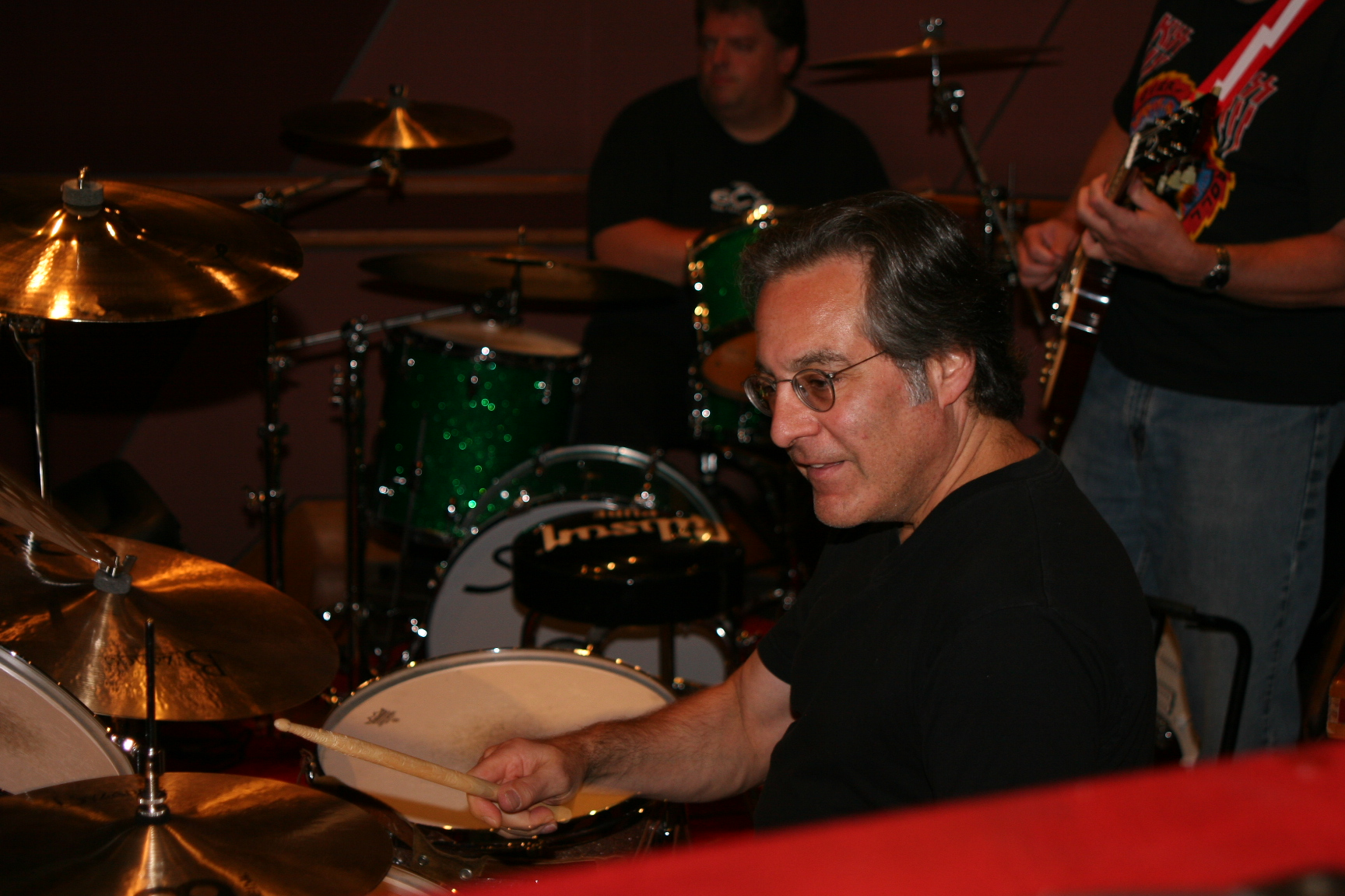 mighty max weinberg author relyea blair