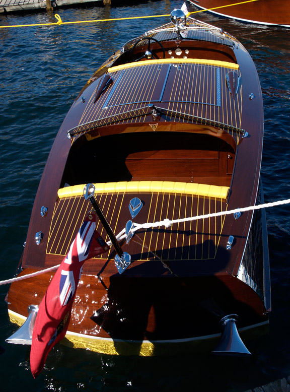mab my favorite of the show canadian note yellow b hull ray