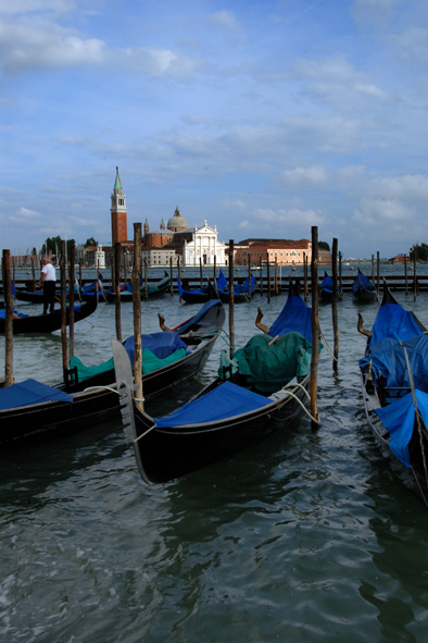 venice as we know it author vanourkova jana