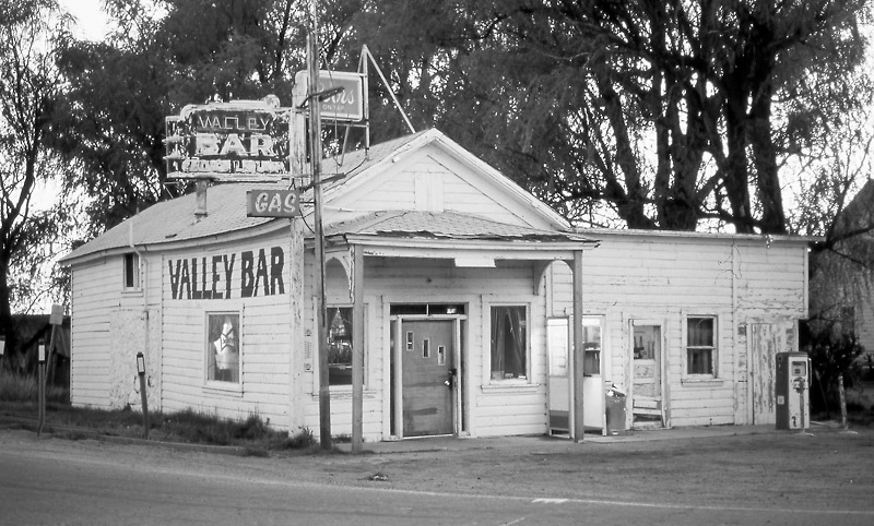 valley bar gardnerville nv author meluso louis