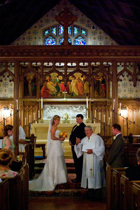 at the altar pentax limited mm author root josh