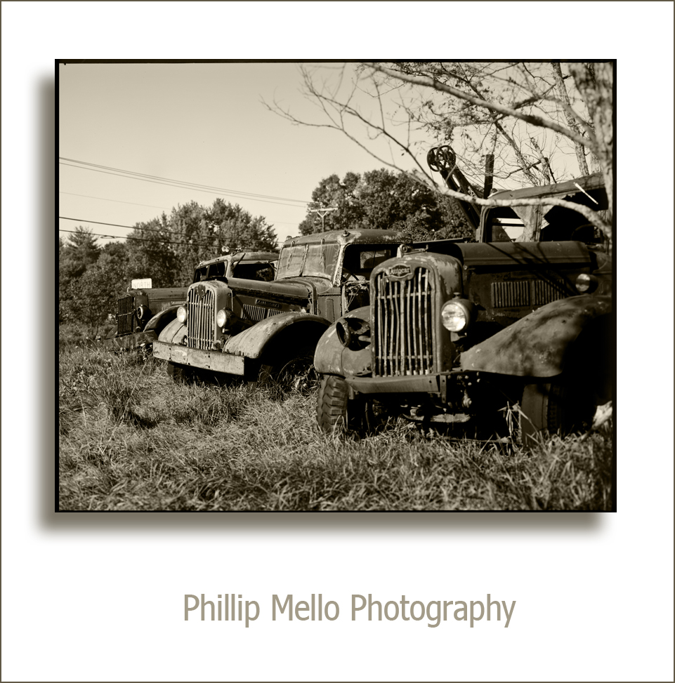 untitled author mello phillip