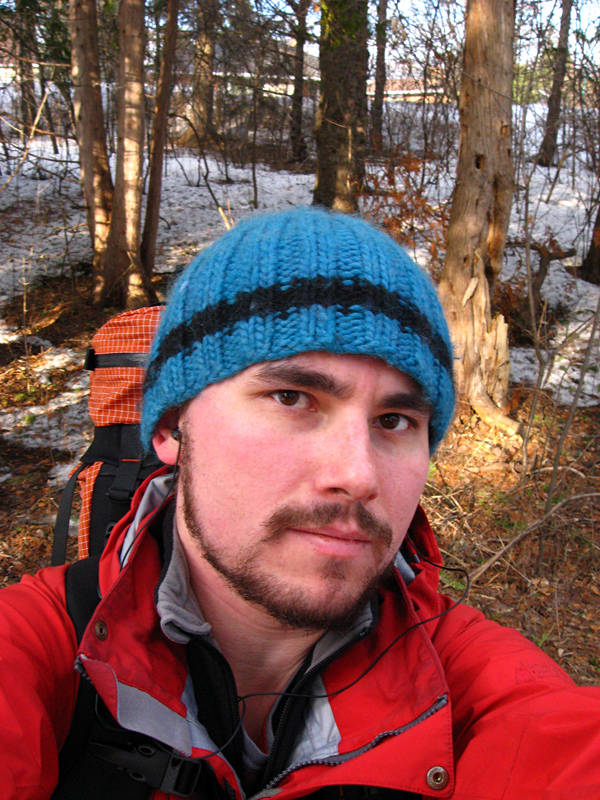 milan llnyckyj in the gatineau park author ilnyck ilnyckyj