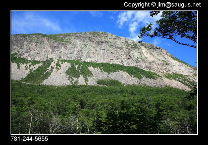 cannon mountain new hampshire franconia notch st harrington usa massachusetts j